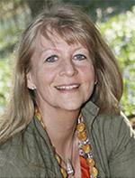 Anette Dobert